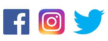Facebook: Boh Kindness Week  Instagram: @Kindnessweek2019  Twitter:@Kindnessweek19