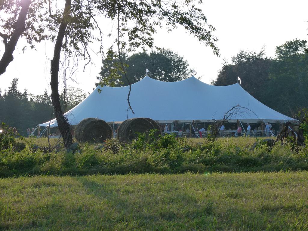 Tidewater Sailcloth Tent_6093481989_l.jpg
