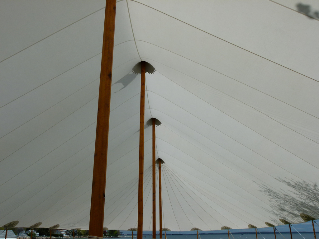 Tidewater Sailcloth Tent_6094028520_l.jpg