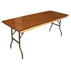 Banquet Tables_6094125608_m.jpg