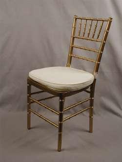 Chivari Ballroom Chairs_6093586437_m.jpg