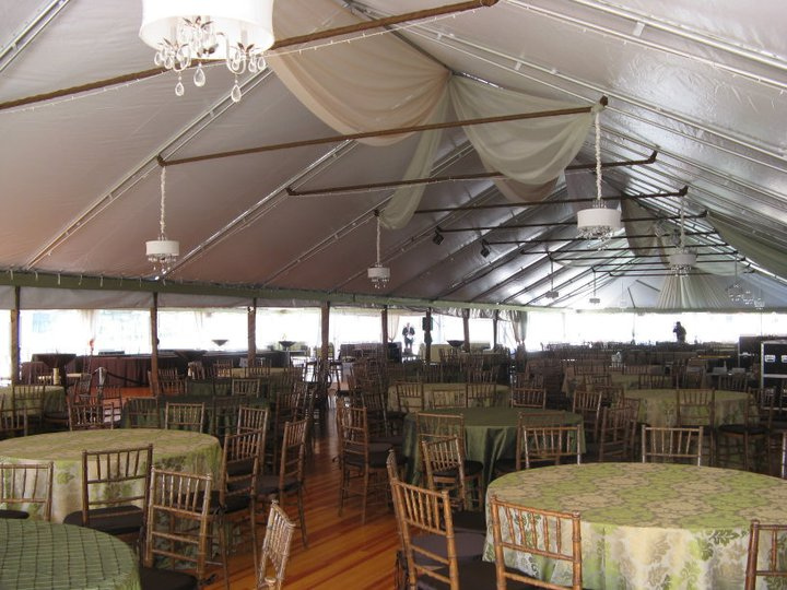 Fruitwood Ballroom Chairs_6093585785_l.jpg