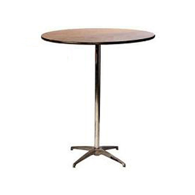 High Cocktail Tables_6093588469_l.jpg