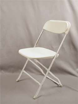 Ivory Samsonite Chair (Aluminum Frame)_6093586399_m.jpg