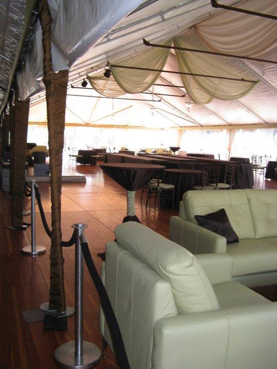 Specialty Furniture_6093586081_l.jpg