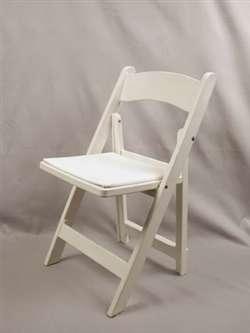 White Garden Chairs (Resin)_6093586297_m.jpg
