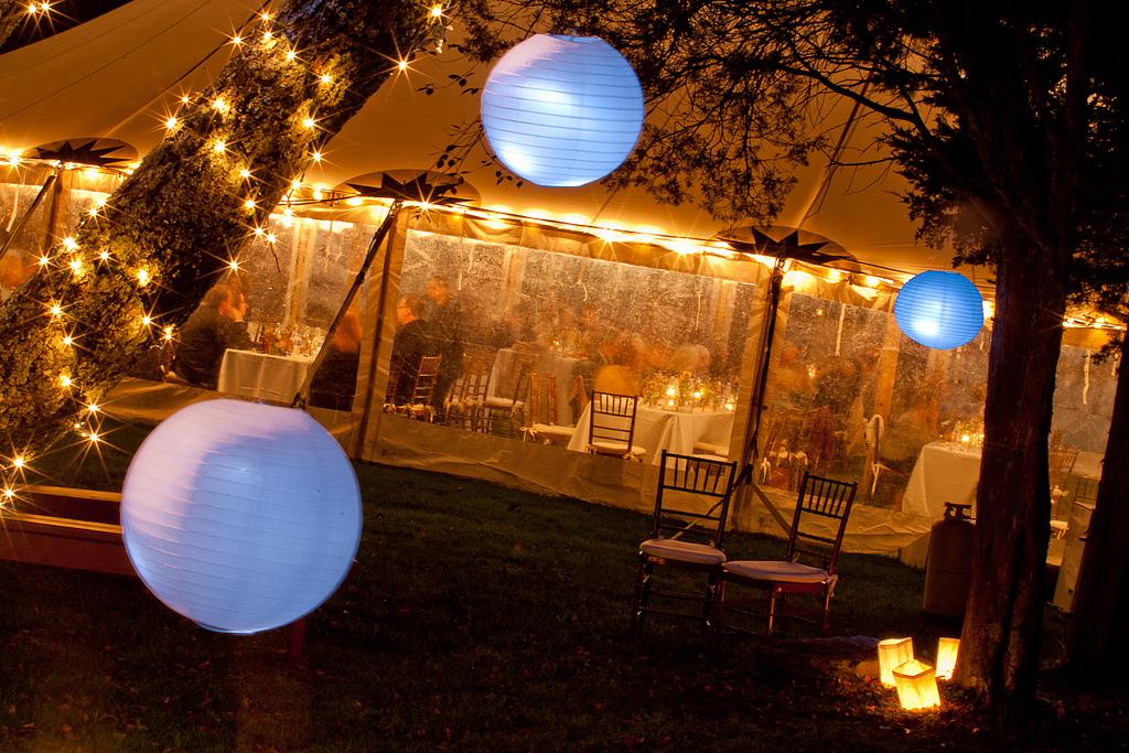 Lantern Lighting_6237730255_l.jpg