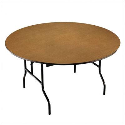 Round Tables_6094125738_m.jpg