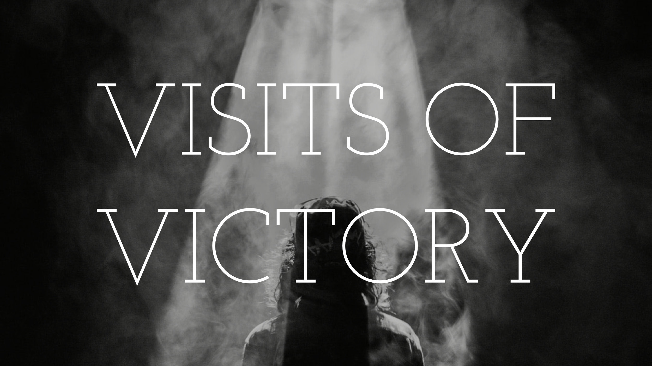 Visits of victory youtube.jpg