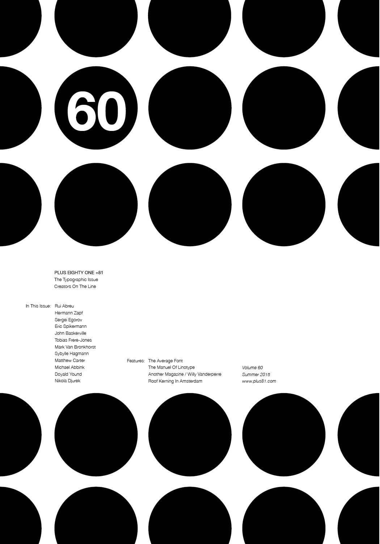 GraphicLayout-05.jpg