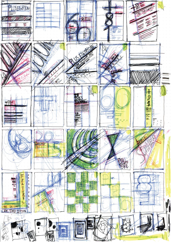 GraphicLayoutSketch-22.jpg