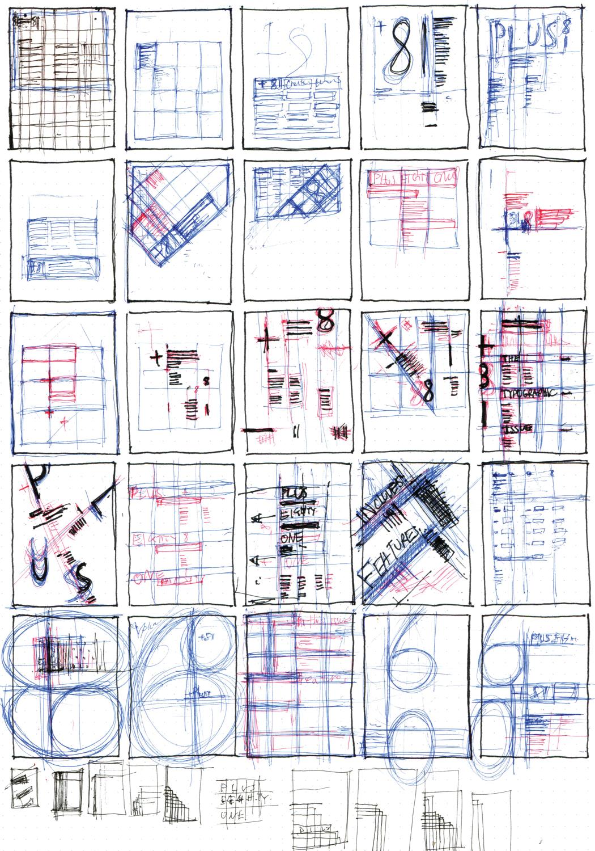 GraphicLayoutSketch-23.jpg