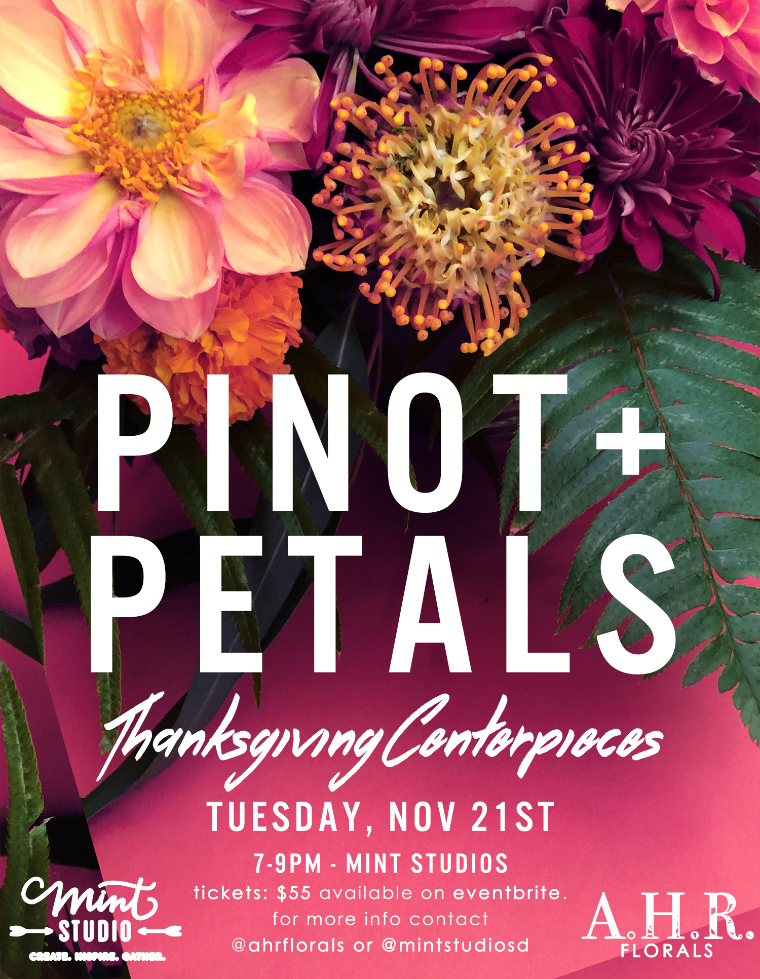 Pinot+Petals-Mint-Studios-WineandFloralDesign.jpg