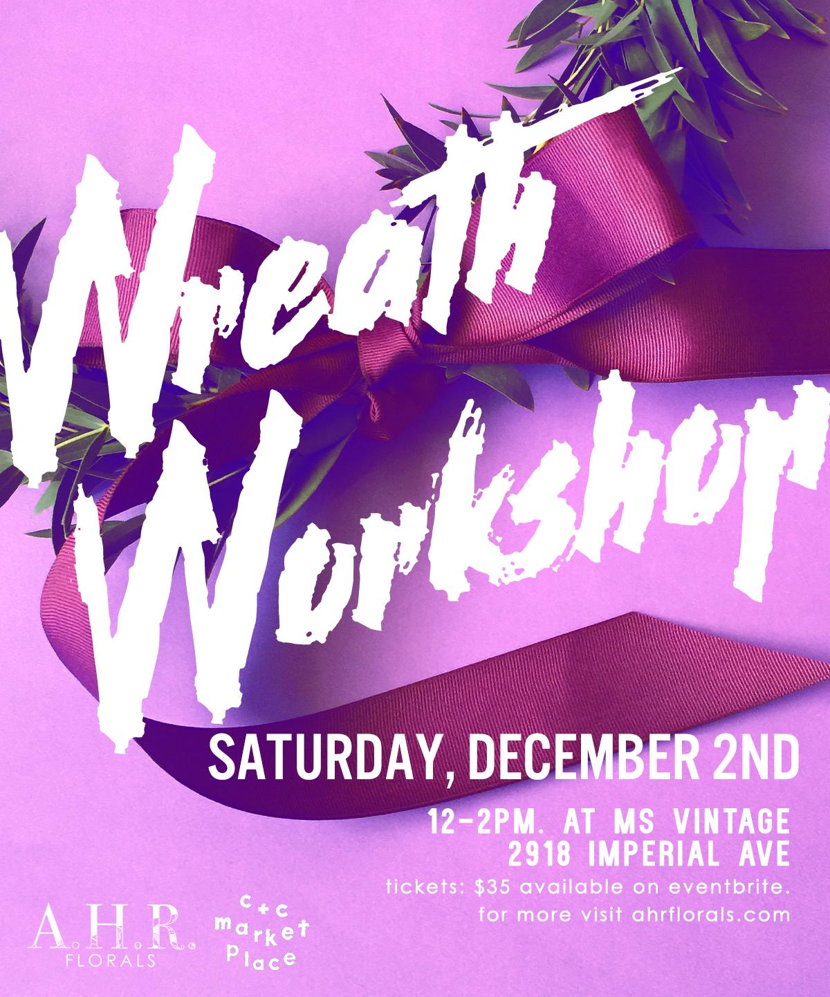 Wreath-Workshop-2017.jpg