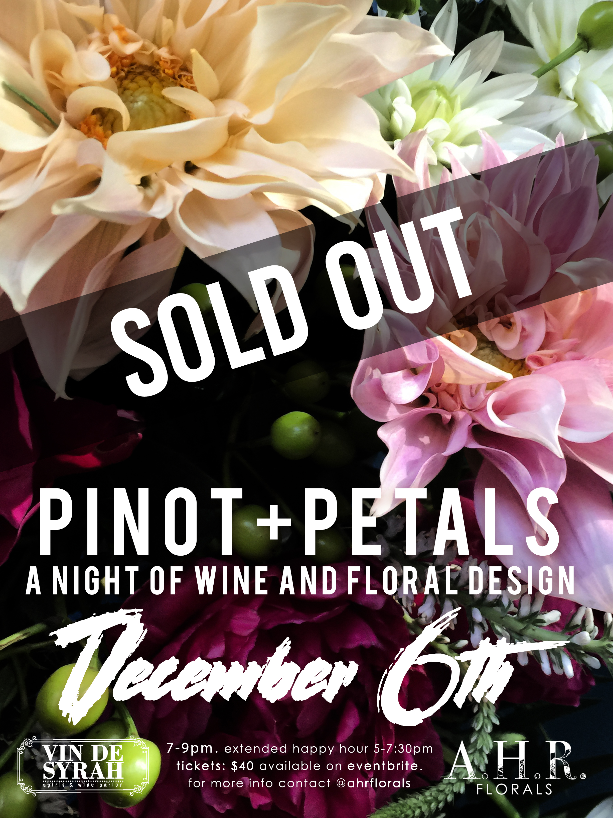 Pinot-and-Petals-San-Diego-December-6th-wine-and-flower-sold-out.jpg