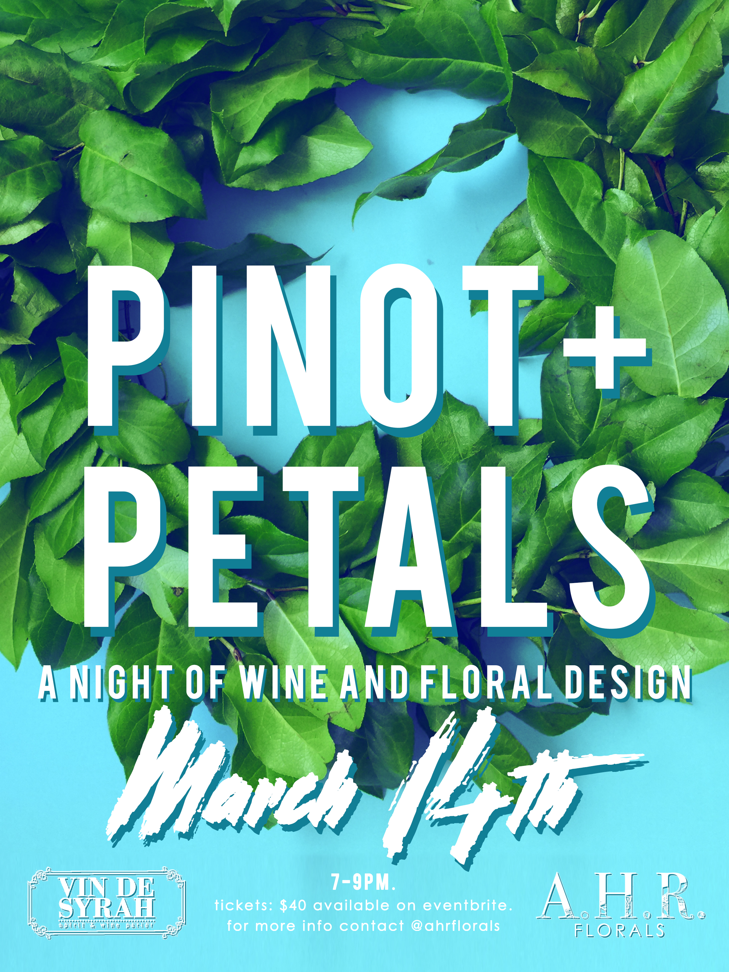 Pinot-and-Petals-San-Diego-March-14th-wine-and-flower2.jpg