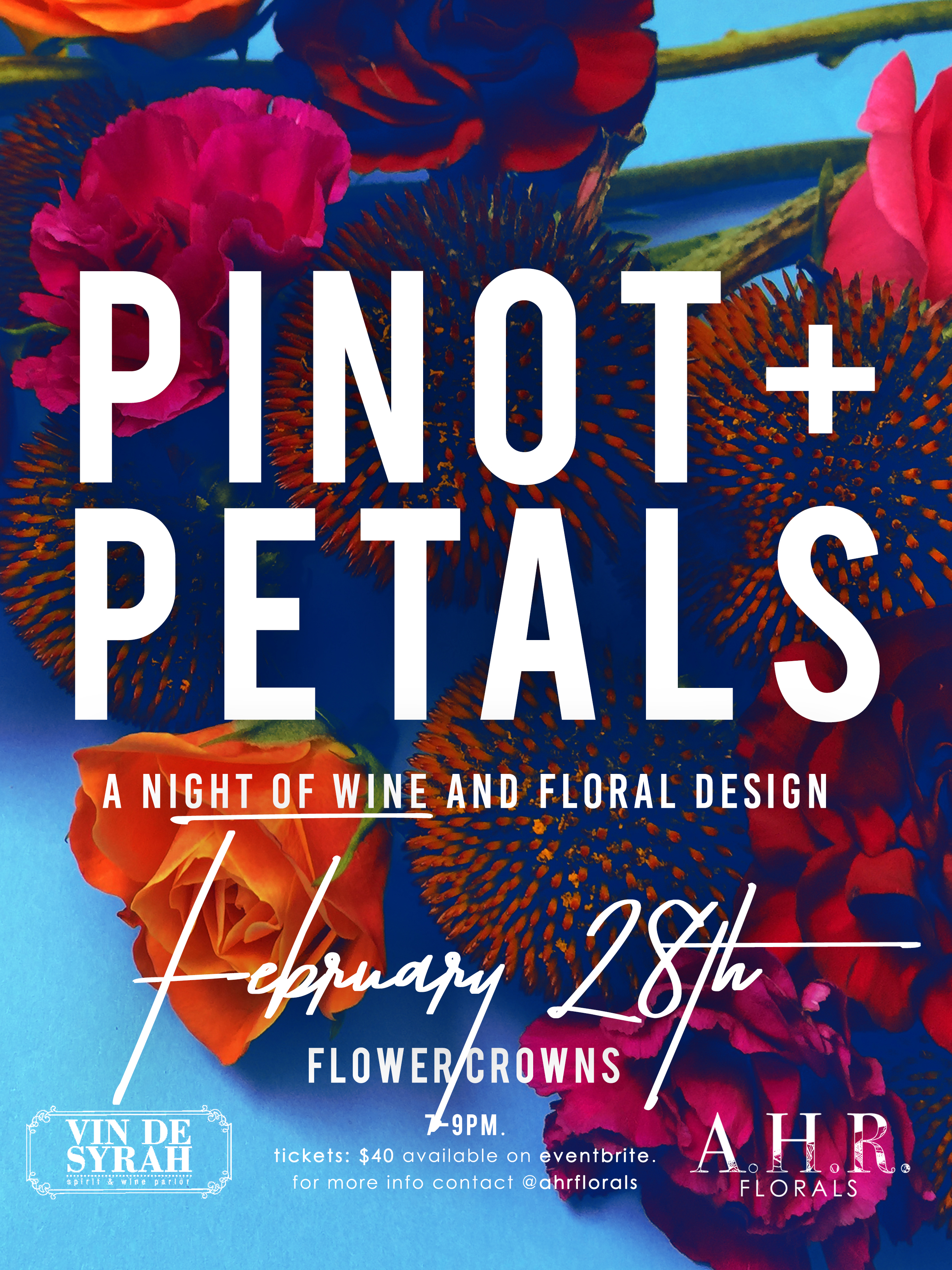 ahr-florals-pinot-and-petals-wine-and-floral-design-february2.jpg