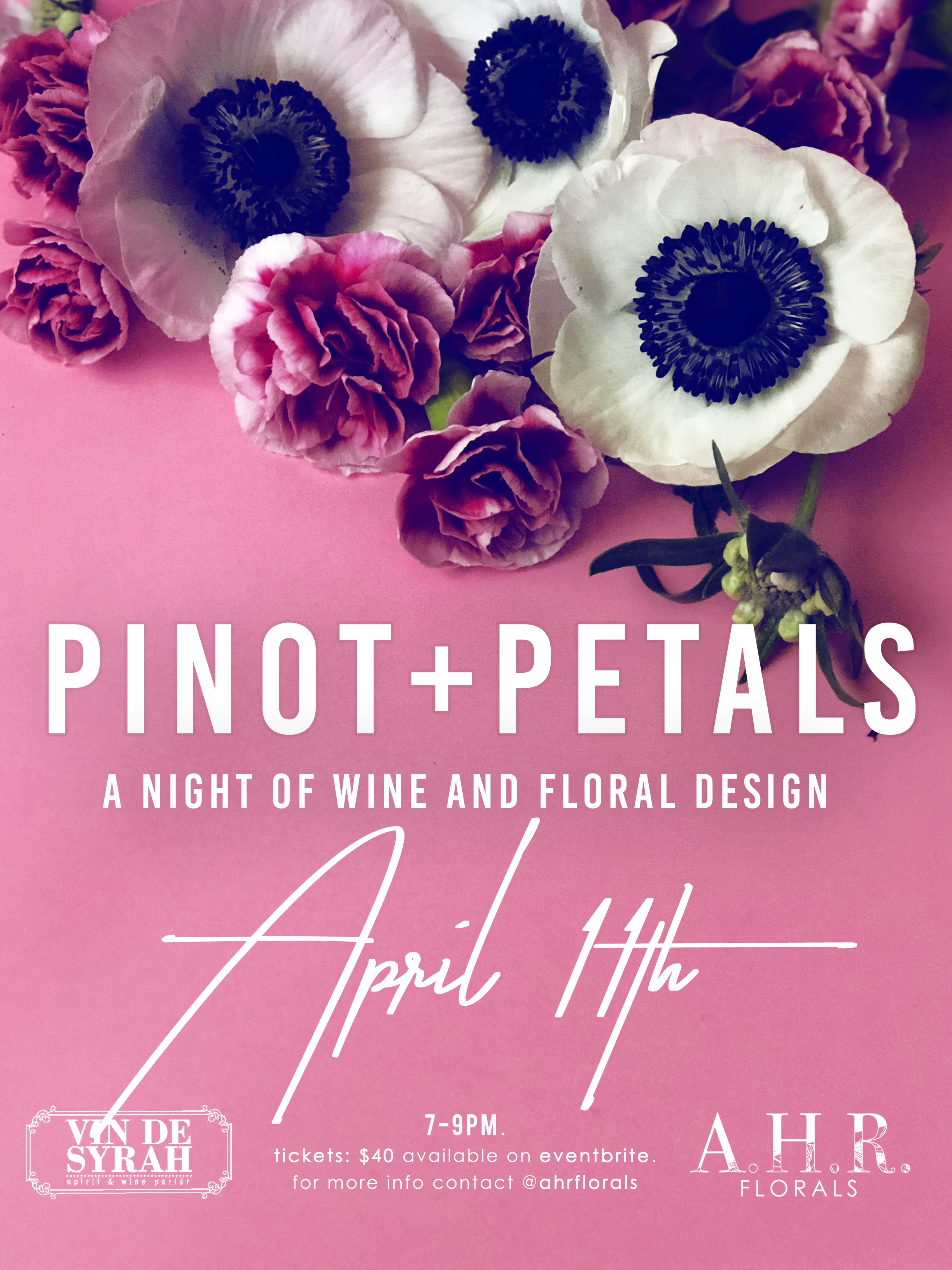 ahr-florals-pinot-and-petals-wine-and-floral-design-april.jpg