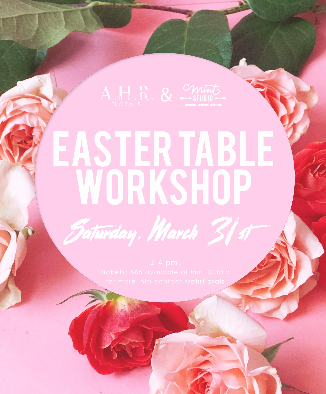 easter-table-design-ahr-florals-1.jpg