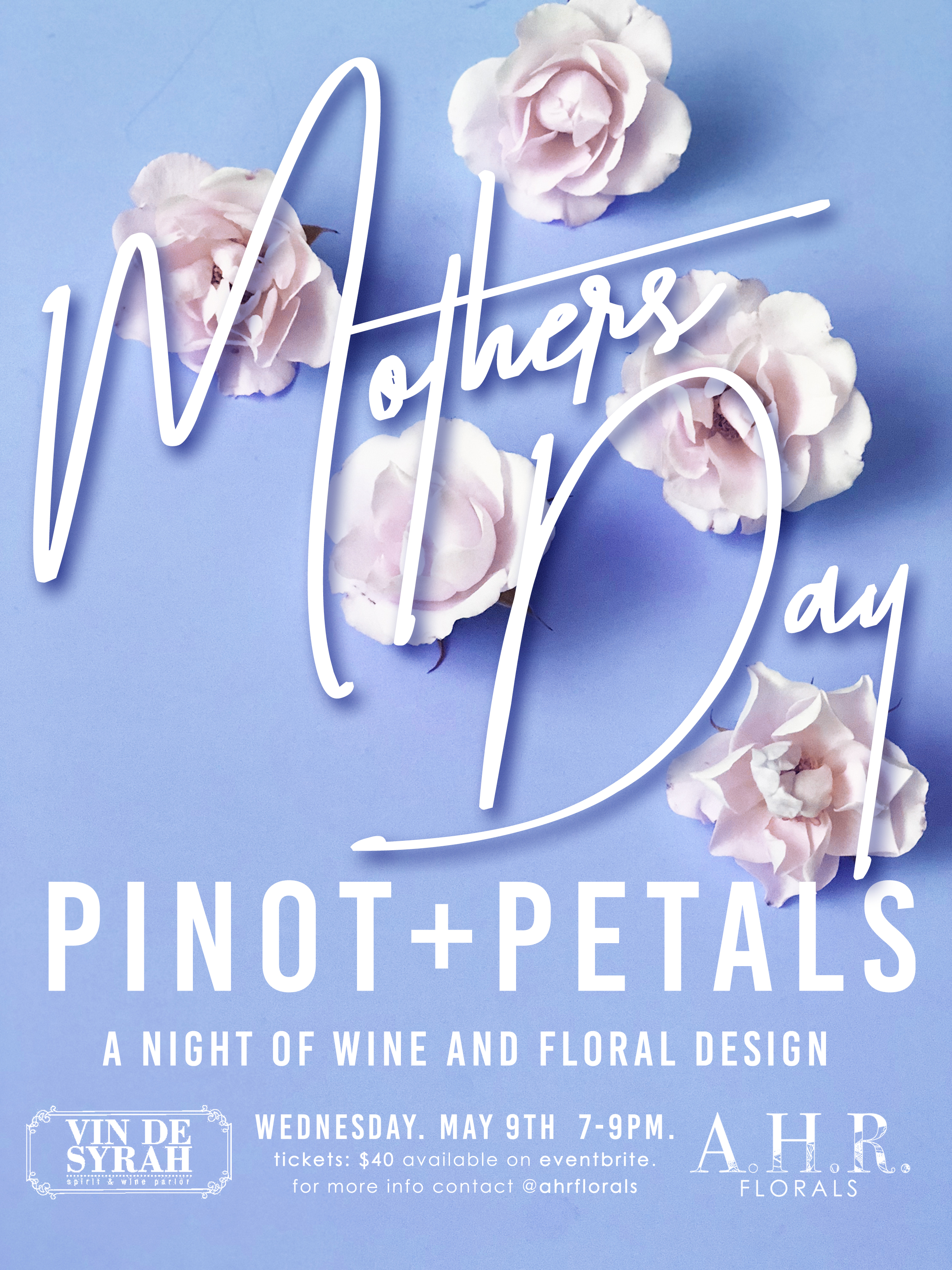 ahr-florals-pinot-and-petals-wine-and-floral-design-may.jpg