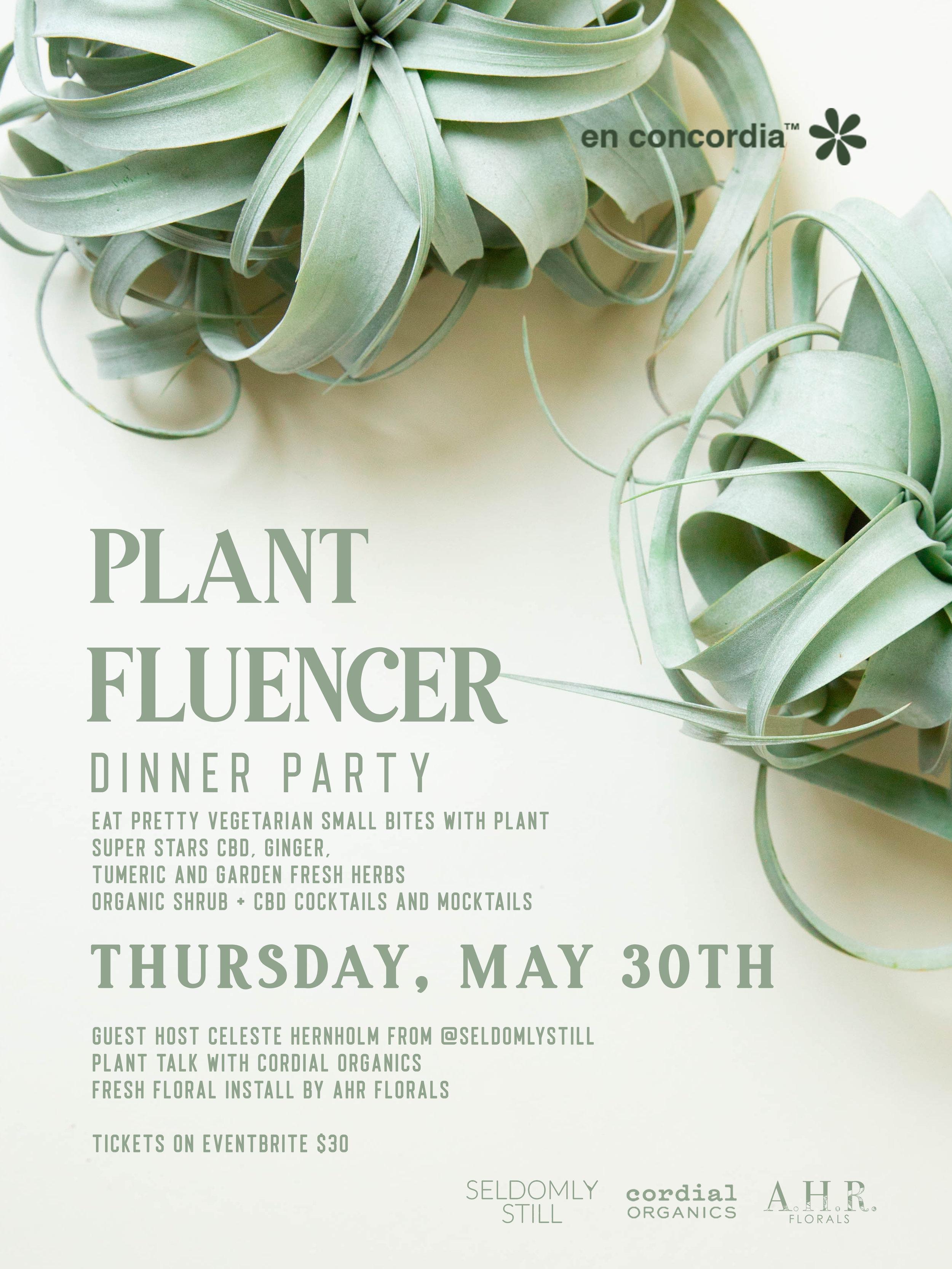 Plant Fluencer-2.jpg