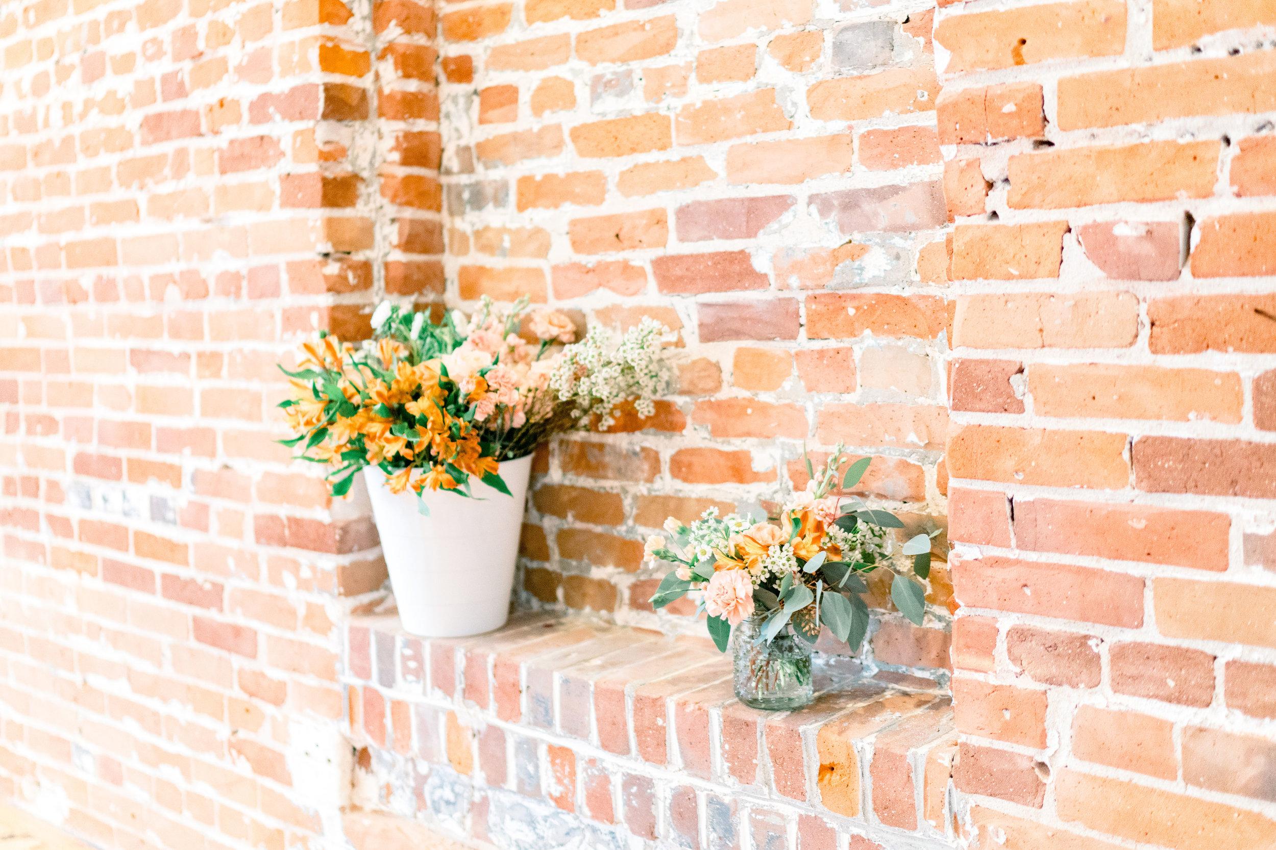 ahr florals flower workshop.jpg