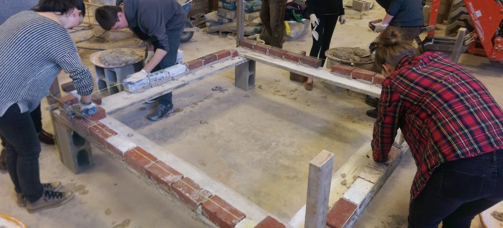 ace-bricklaying-cropped