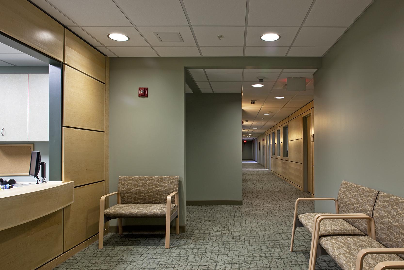 Central Maine Sleep Center