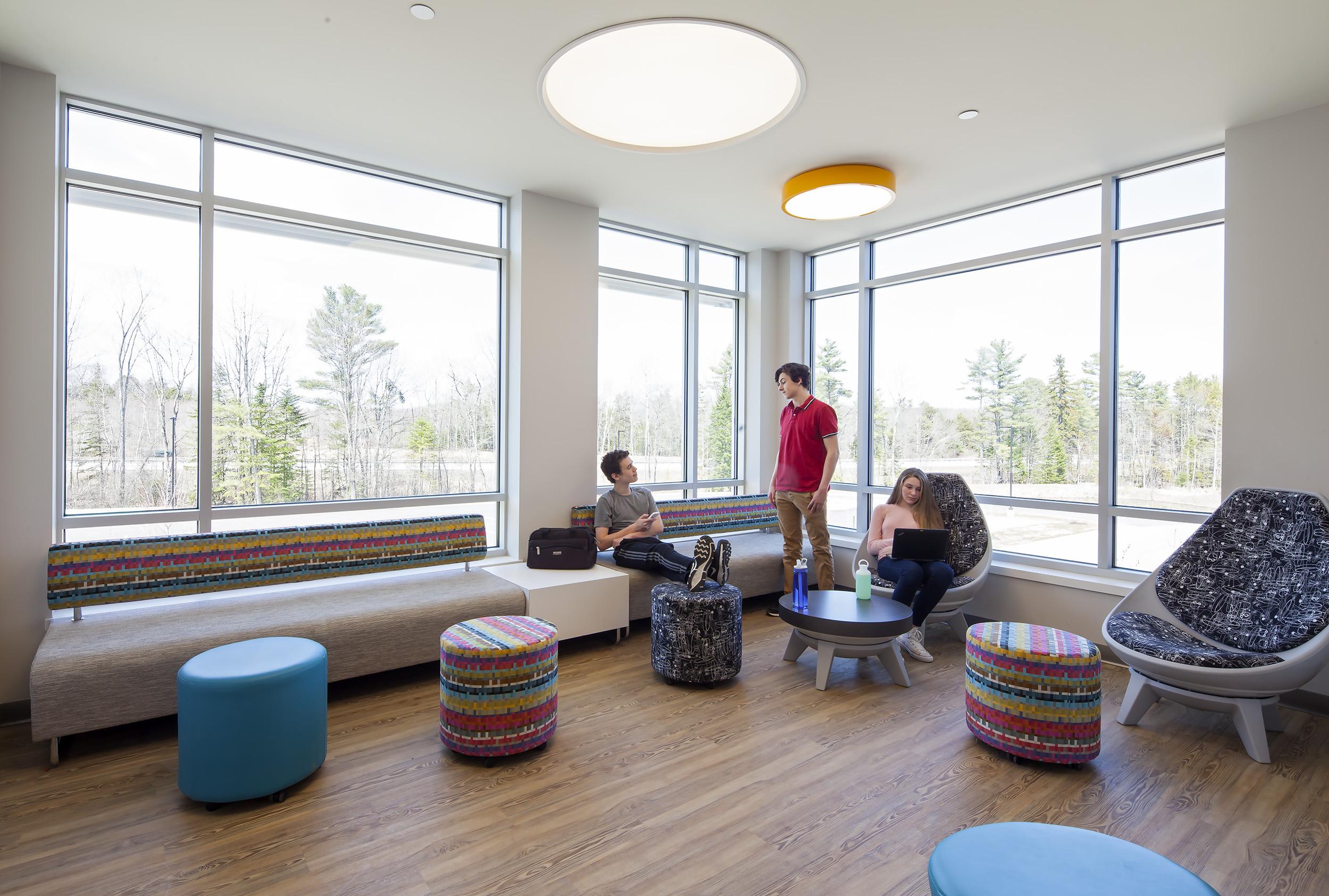 FHS int student lounge PPT.jpg