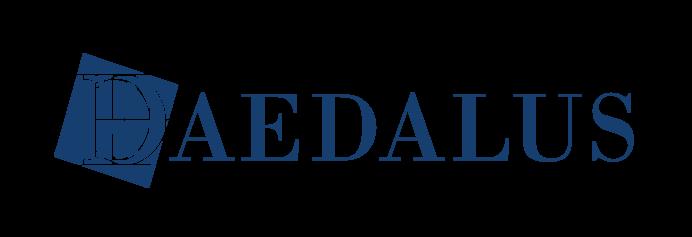 Daedalus-Logo-Blue-TransparentBack-Vector.png