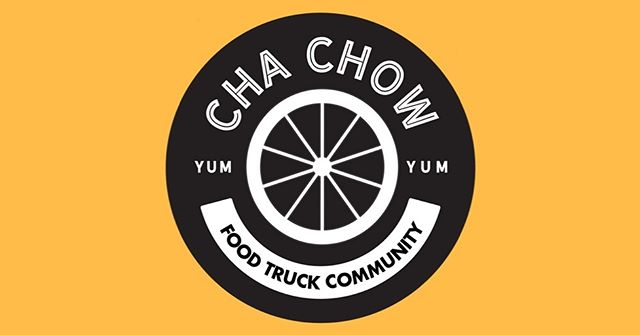 We are psyched to announce that we are now listed as a Cha Chow vendor! Download the app and follow Shadrachs for location updates. Link in bio! ❣️ #orlando #orlandoeats #orlandofoodie #pizza #florida #events #yay