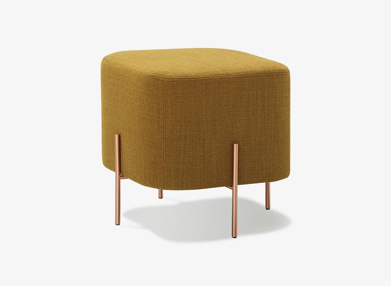 Low stools.jpg
