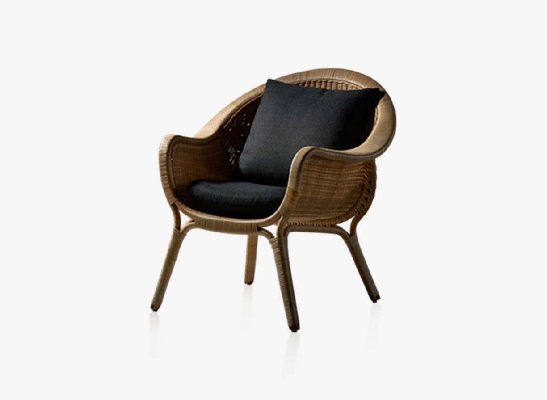 Madame chair natural -SF10S.jpg