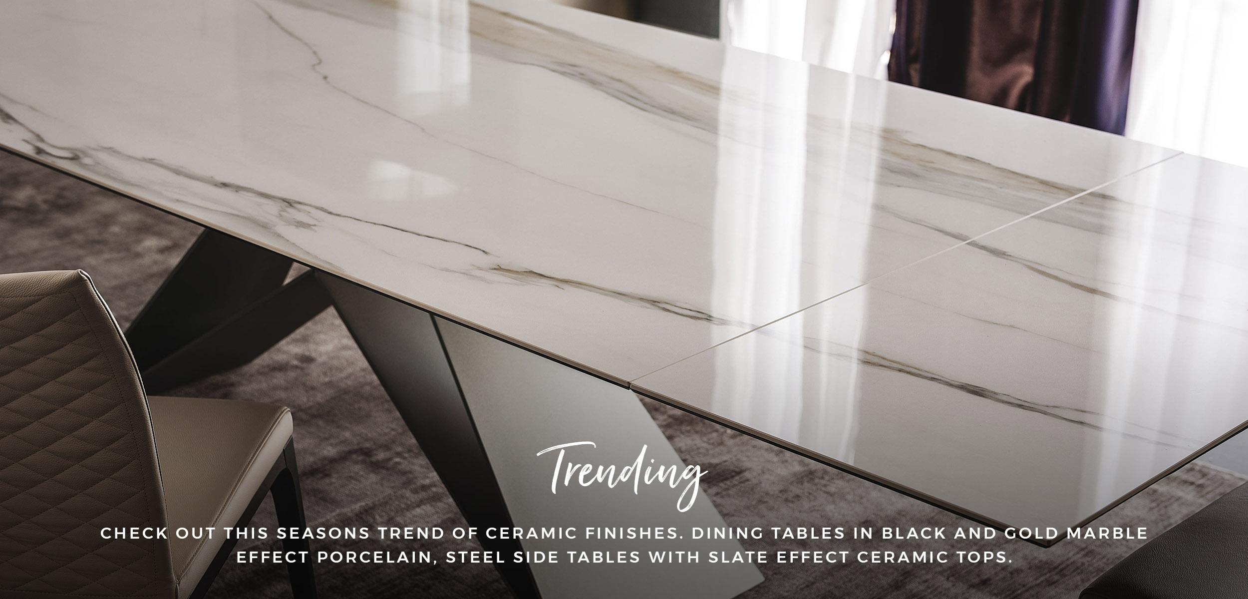 Remier Table Keramik.jpg