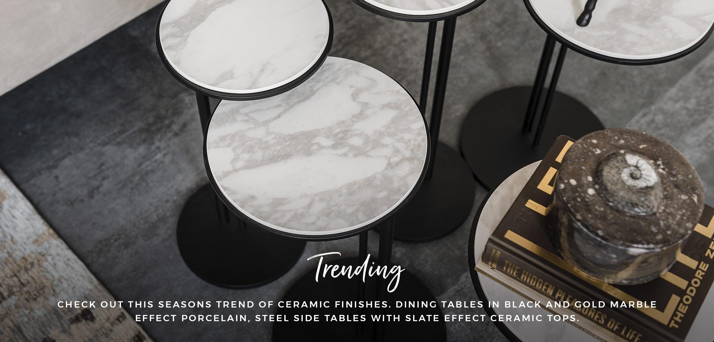Sting tables.jpg