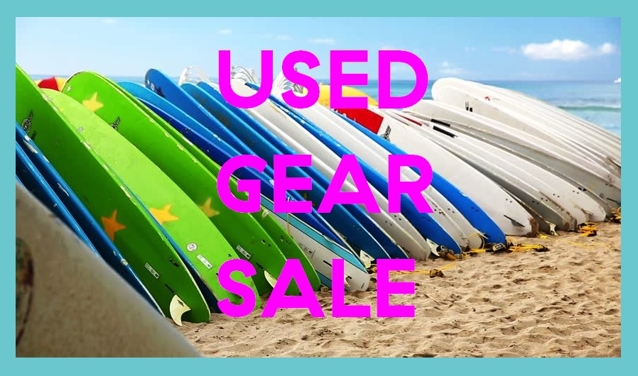 Used Gear Sale 3.jpg