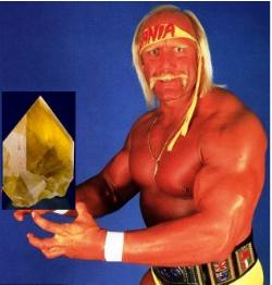 Hulk Crystal 2.png