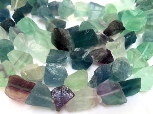 crystal522.jpg