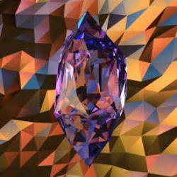 crystal90.png