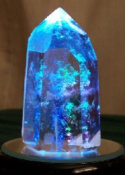 crystal23.jpg