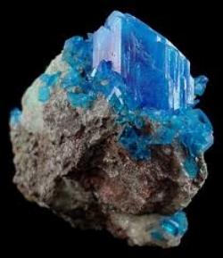 crystal94.jpg