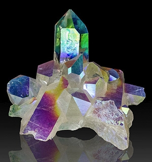 crystal201.jpg