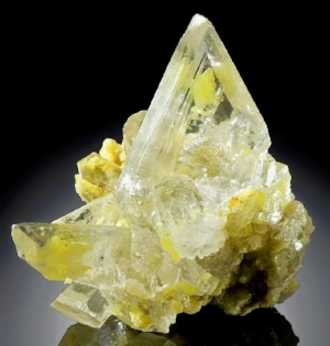 crystal52.jpg