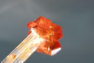crystal641.jpg