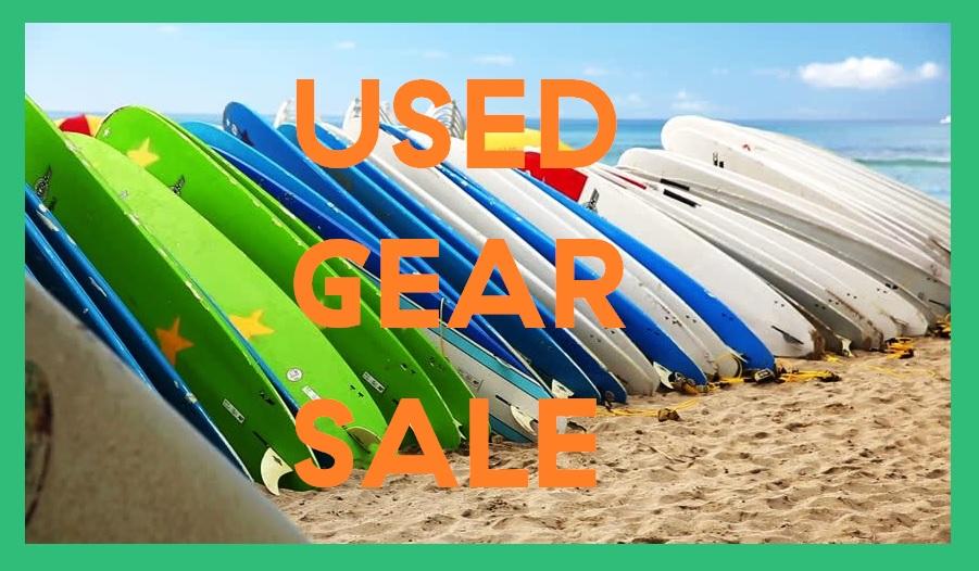Used Gear Sale 2.jpg