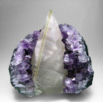 crystal595.jpg