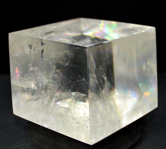 crystal442.jpg
