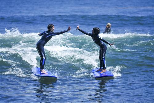 Surf Camp 16.jpg