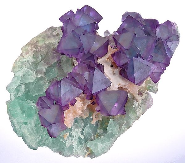 crystal360.jpg