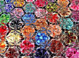 crystal88.jpg
